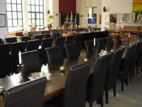 Kochschule - Hannover