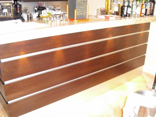 Restaurant Francesca - Hannover