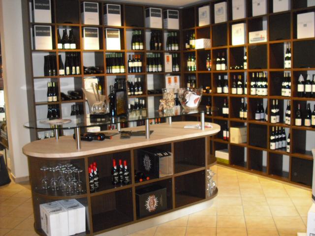 The Vineyard – Hannover